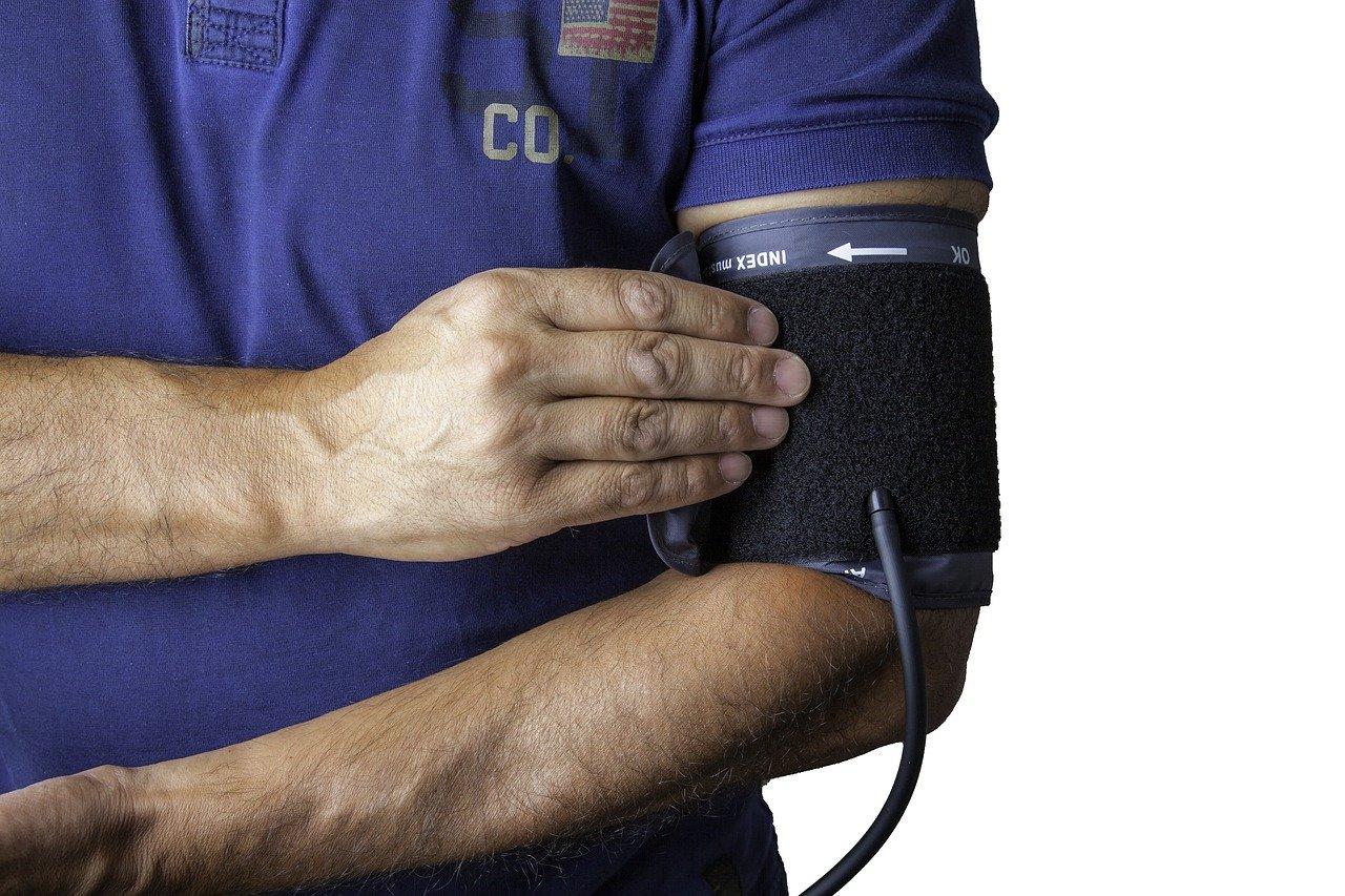 Blutdruck senken auf Natürliche weise, alle Infos zur..